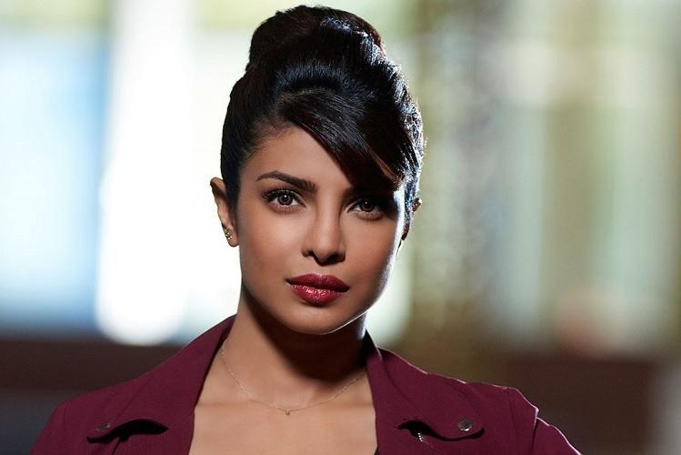 After Mary Kom Priyanka Chopra to play PT Usha