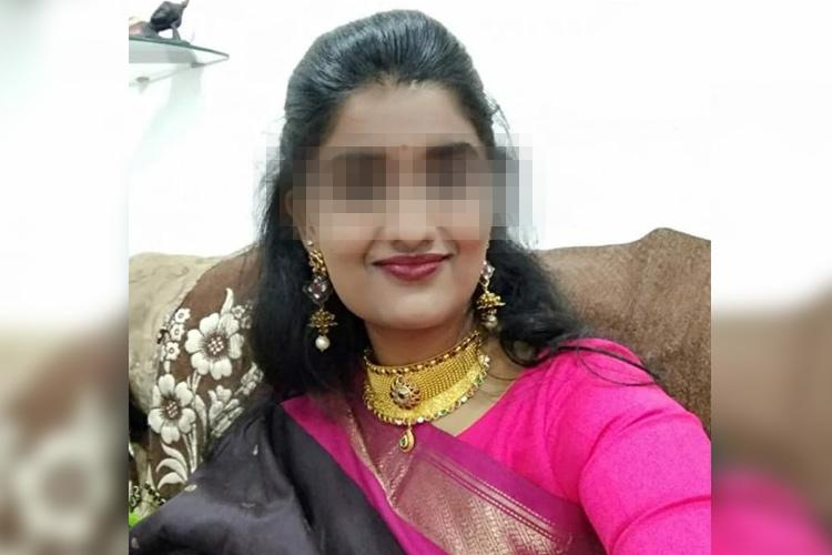 When will our country become safe for women Outrage after Hyderabad vets murder
