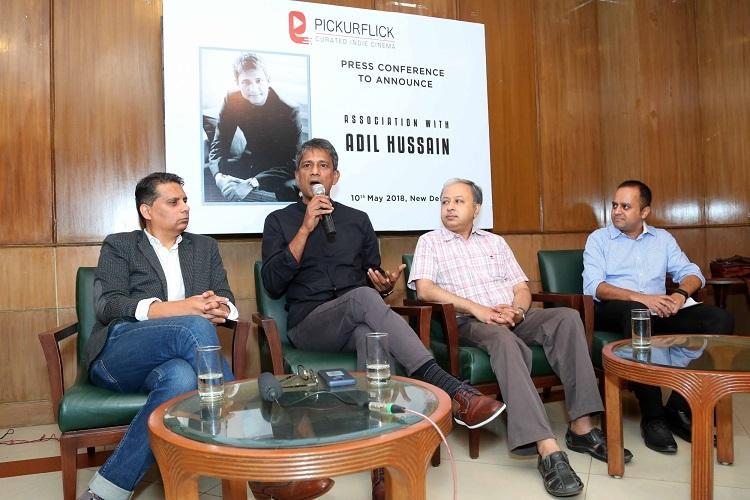 Pondicherry International Film Festival announced