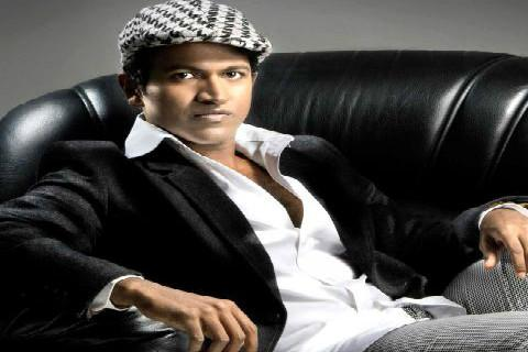 As Appu turns 41 enthusiastic fans demand he gets on Twitter