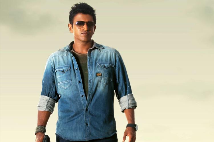 Puneeth Rajkumars James to commence from Jan 19