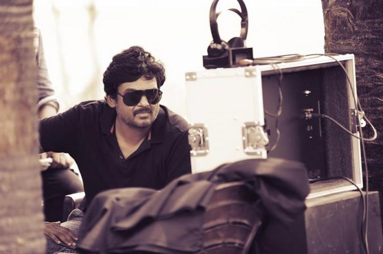 Tollywood drug bust Puri Jagannadh grilled by SIT appeals to media not to sensationalise