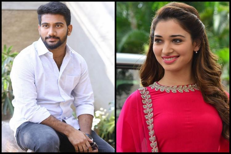 Queen Telugu remake Awe fame Prasanth Varma replaces Neelakanta as director