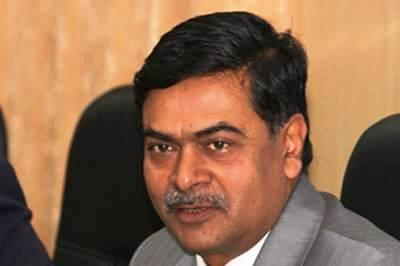 Bihar polls BJP MP accuses party of cash-for-tickets deals