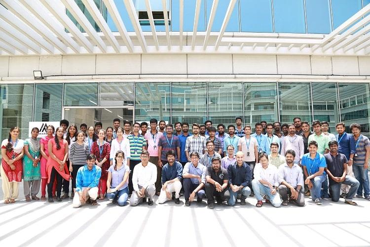DeTect Technologies raises 33 mn in Series A funding from SAIF Partners others