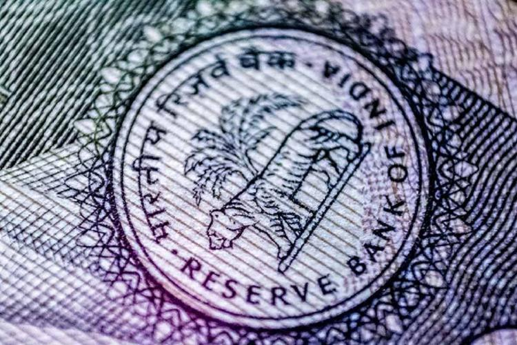 RBI says worst is behind us
