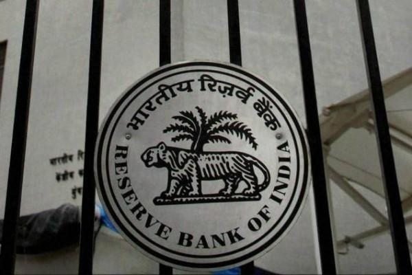 Indian economy facing cyclical slowdown not structural RBI annual report