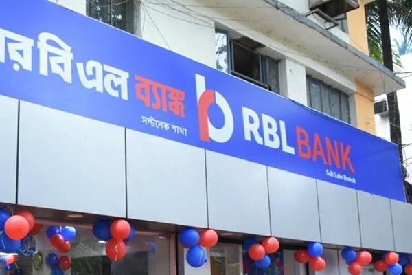 RBL Bank picks 10 startups for its annual startup competition The Big Pitch 20