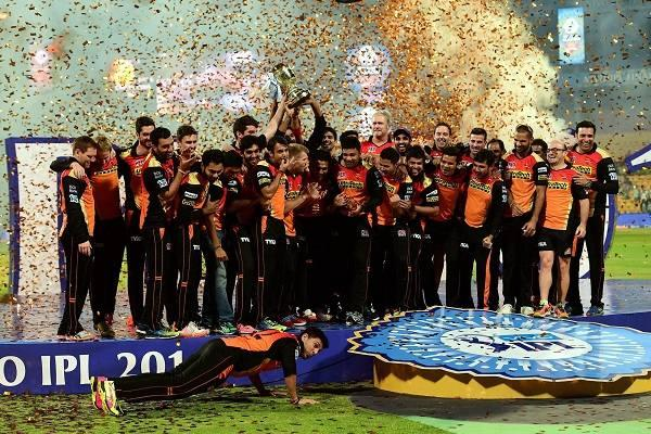 Eager hopefuls get duped with fake IPL finals tickets in Bengaluru