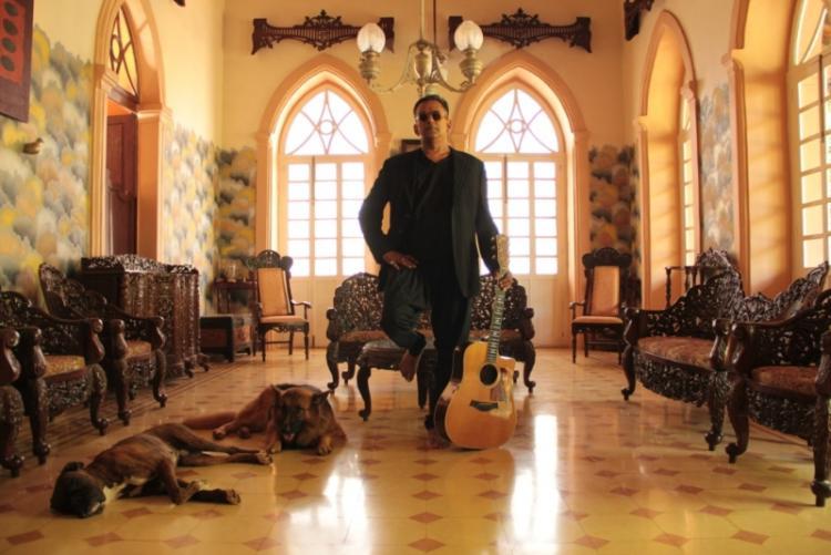 Goa police stumbles into pop star Remo Fernandezs Portuguese citizenship
