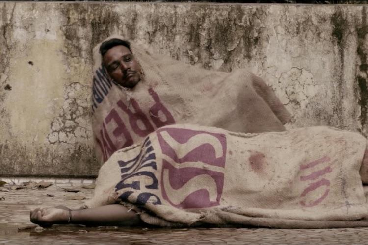 After Guns and Thighs Ram Gopal Varma releases trailer of new web series Kadapa