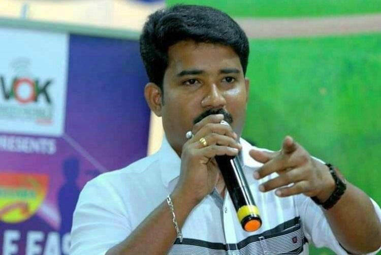 Murder of Kerala radio jockey Rajesh SIT arrests Bengaluru-based techie
