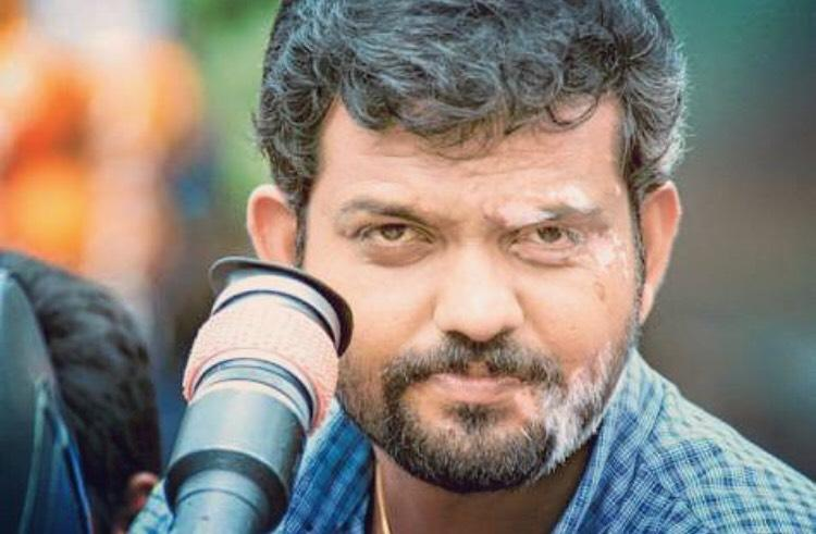 Young heroes should reject feudal mindset and speak up against AMMA Rajeev Ravi