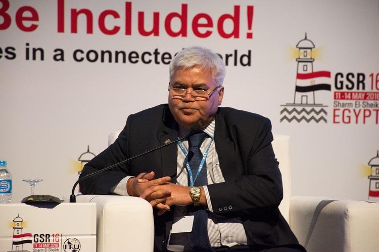 TRAI to set up UPI-like system for public Wi-Fi hot spots