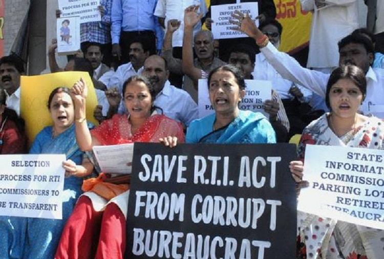 18 days after activist allegedly assaulted at Hyd govt office cops refuse to file FIR