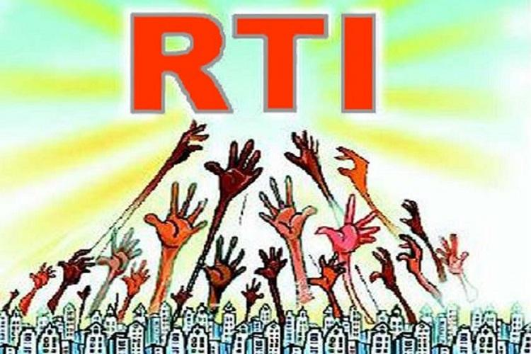 What will it take for state-wise online RTI portals to become a reality