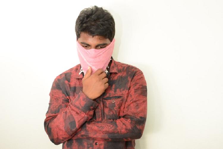Sexual harasser arrested in Hyderabad after alert citizen raises alarm