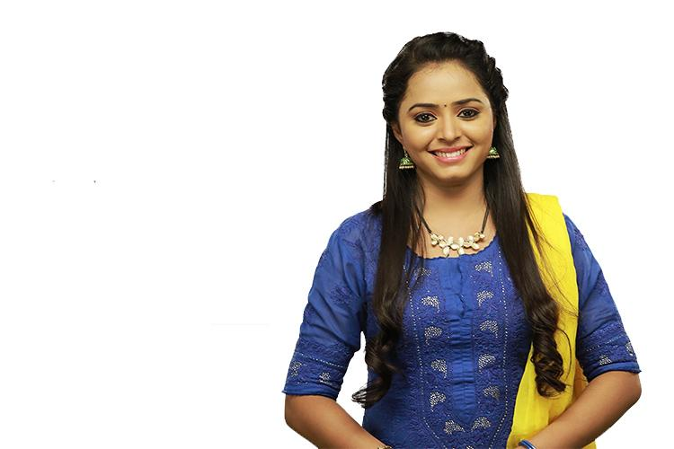Kannada TV actors and stars of Mahanadi Rachana and Jeevan die in car crash