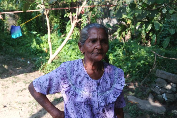 They accused a 75-year-old wrongly of theft but what a Kerala village did next will move you