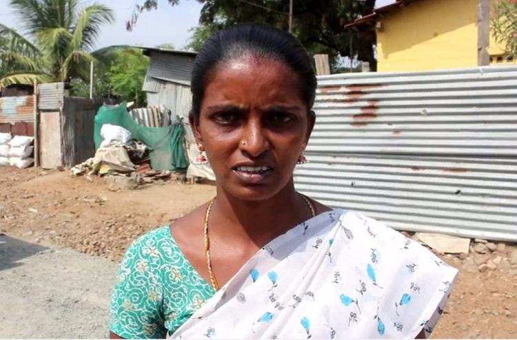 Taken to Kerala and tricked into becoming an ovum donor Tamil Nadu woman on her ordeal