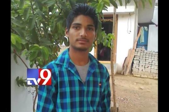 First year engineering student commits suicide in Telangana allegedly after being ragged