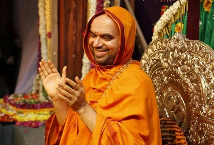 Raghaveshwara Swami rape case Survivor subjected to 2-finger test despite ban