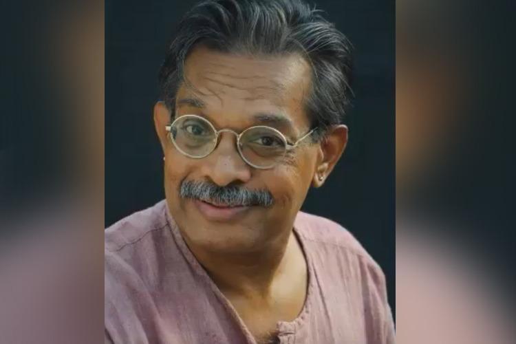 Artist Raghunandana refuses Sangeet Natak Akademi award in protest against lynchings
