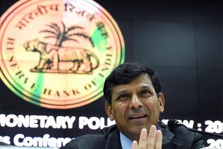 Whether RBI was consulted before the Government announced Demonetization?