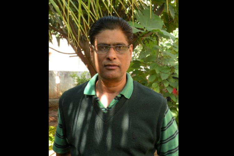 As writers return awards Sahitya Akademi hits back