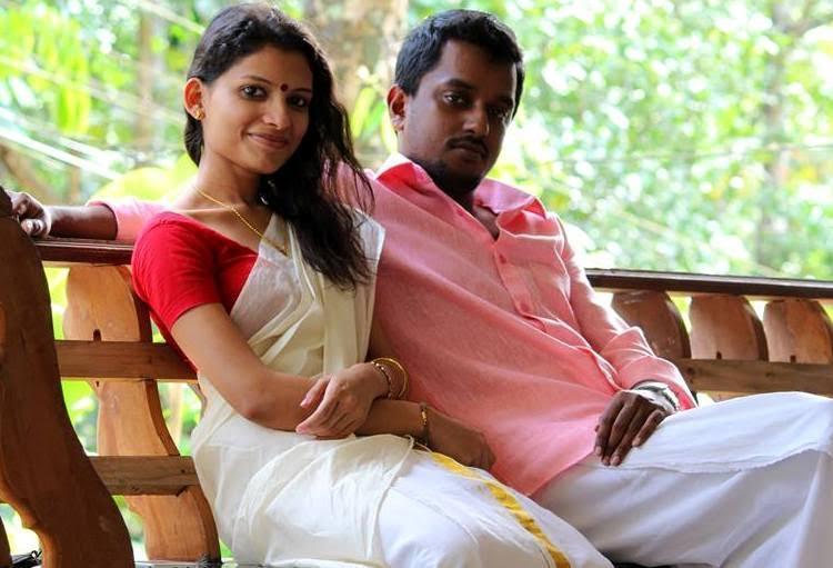 Bengaluru police step into probe Kerala Kiss of Love leaders alleged sex racket