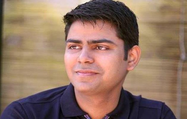 Amazon Prime to make a web series on Housingcom co-founder Rahul Yadav