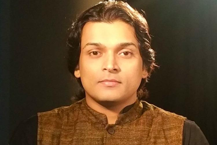 Will guard Sabarimala for 60 days Rahul Easwar on SC allowing review petitions