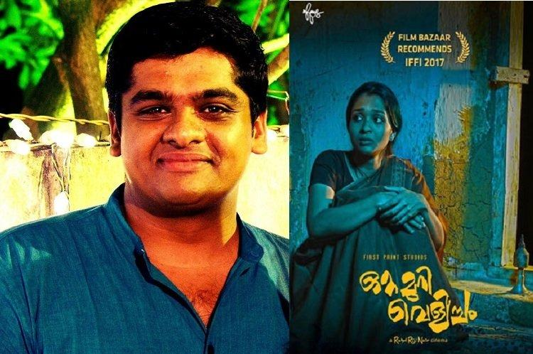 The struggle is on Ottamuri Velicham filmmaker on winning Kerala State Award and more
