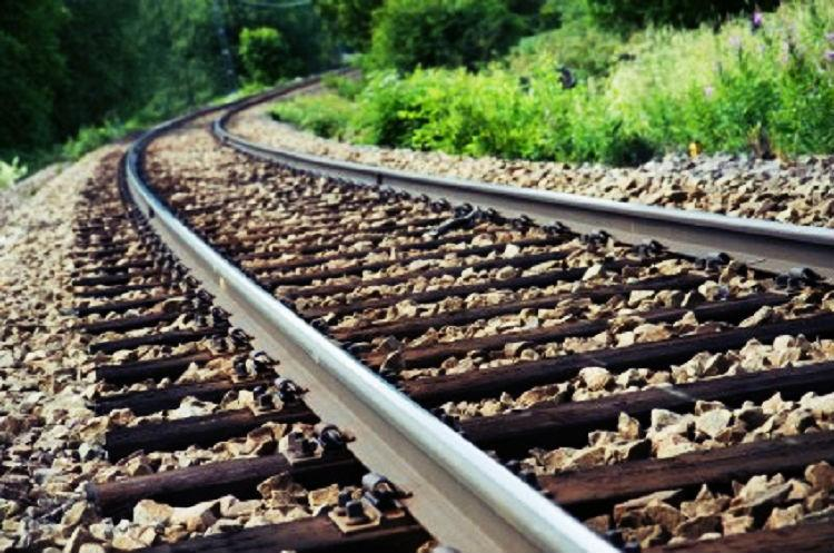 Pressed for alternatives SteelFlyoverBeda campaigners take up the suburban trains cause