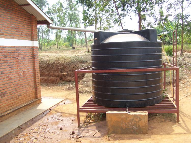 80000 buildings in Bengaluru dont have rainwater harvesting systems BWSSB survey
