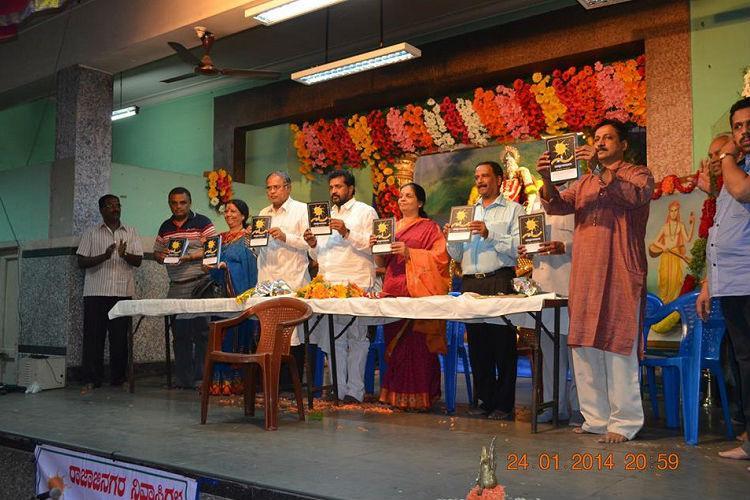Packing a punch citizen activism Rajajinagar RWA style