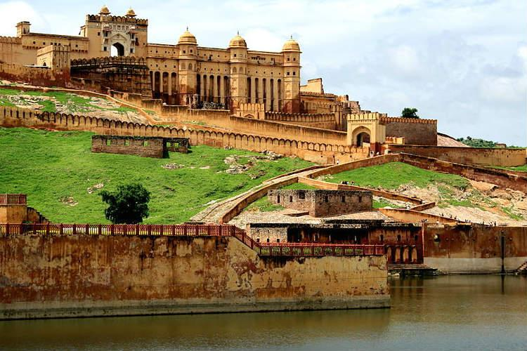 Rajasthan Exploring the Culture Tradition and Values