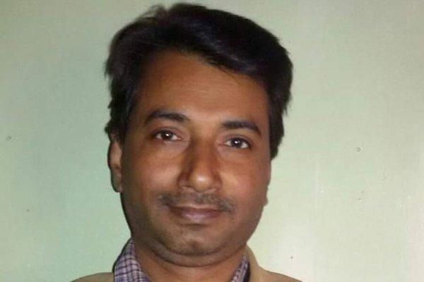 Hindustan reporter Rajdeo Ranjan executed in Bihar How tough India is for journalists