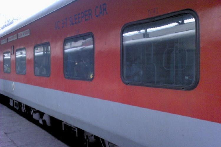 Revised railway flexi-fares to kick-off from March 15 2019
