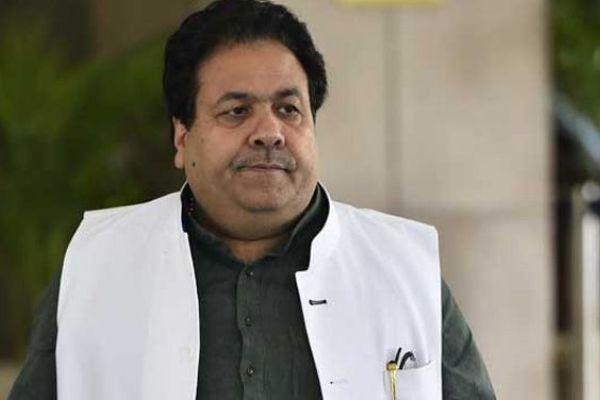 BCCI respects SC verdict will implement recommendations Rajeev Shukla