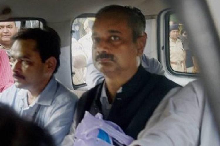 CBI wants me to implicate Arvind Kejriwal Former Delhi Principal Secy Rajendra Kumar