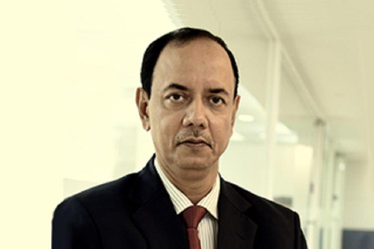 CARE Ratings sends CEO Rajesh Mokashi on leave after SEBI receives anonymous complaint