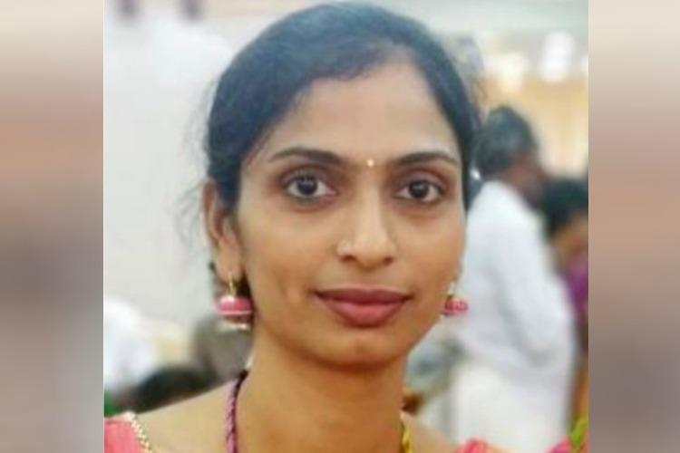 Help Rajeswari Coimbatore accident victims leg amputated family starts crowdfund