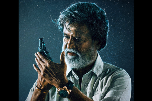 Now everything you need to know about Rajinis Kabali in an app