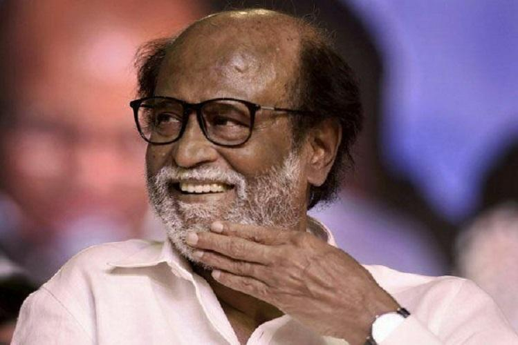 Rajinikanth reiterates stand on Kashmir says PM Modi-Shah duo handled with diplomacy