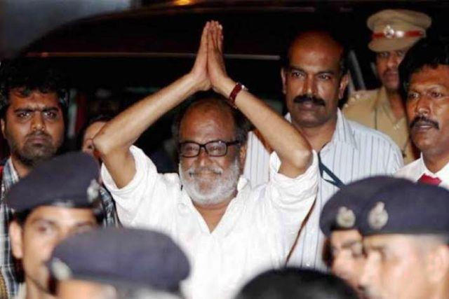 Rajinikanth expected to return home on July 20