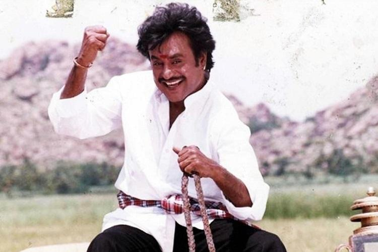 Image result for muthu