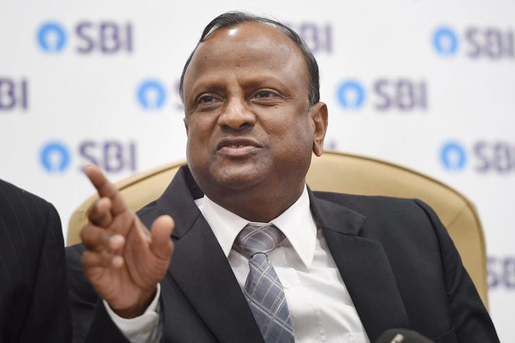 Some PSU banks can be privatised though time is not right now SBI Chairman