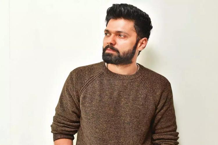 Makers of 777 Charlie release teaser on actor Rakshit Shettys birthday