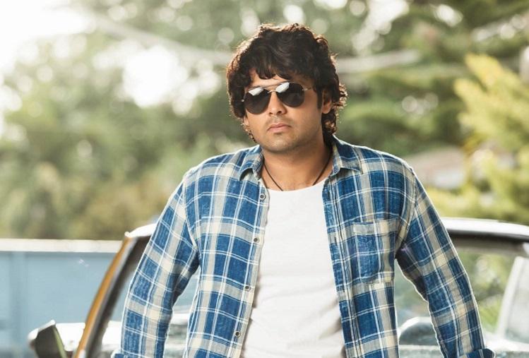 Knew Id be among the top 5 filmmakers in Kannada Sandalwood star Rakshit Shetty tells TNM